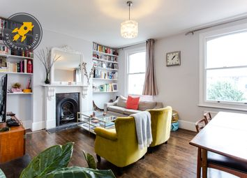 2 bed maisonette for sale in Rectory Road, London N16