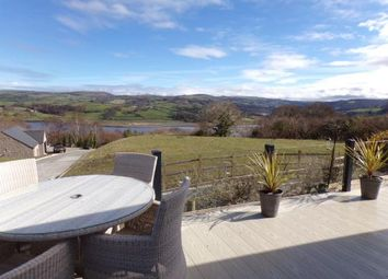 Thumbnail 2 bed property for sale in Plot 304, Trefriw Road, Conwy, North Wales