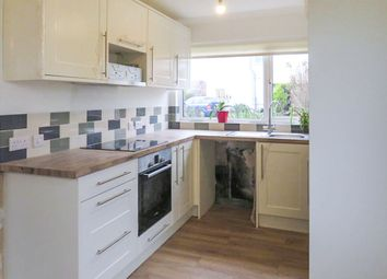 3 bed end terrace house for sale in Annweir Avenue, Lancing BN15
