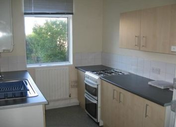 Thumbnail 4 bed terraced house to rent in Melbourn Road, Crookes, Sheffield