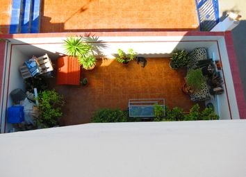 Thumbnail 3 bed semi-detached house for sale in Calle Nalon, Costa Blanca South, Costa Blanca, Valencia, Spain