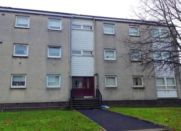 Thumbnail 3 bed flat for sale in Harris Road, Glasgow