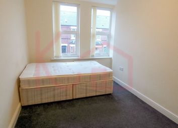 Thumbnail Studio to rent in Room 4, Royal Avenue