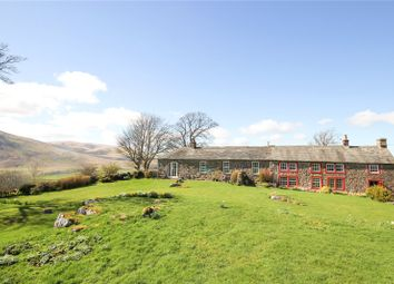 Thumbnail 3 bed detached house for sale in Brow Top Farm, Hutton Roof, Penrith, Cumbria