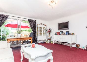 Thumbnail 3 bedroom property for sale in Eddington Hill, Broadfield, Crawley