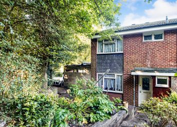 Thumbnail 3 bed end terrace house for sale in Five Acres, Chesham