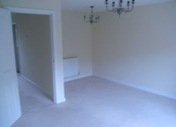 Thumbnail 3 bed town house to rent in Hallfields Lane, Leicester