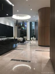 Thumbnail 1 bed apartment for sale in 55 Sw 9th St, Miami, Florida, United States Of America