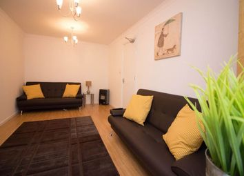 Thumbnail 2 bed property to rent in Middleton Hall Road, Birmingham, West Midlands