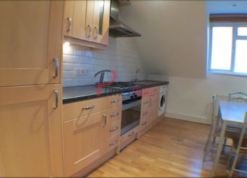 Thumbnail 1 bed maisonette to rent in East Hill, Wandsworth
