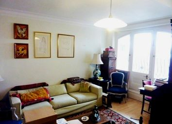 Thumbnail 5 bedroom flat to rent in Moscow Road, Bayswater