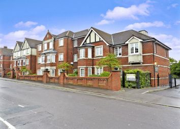 Thumbnail 1 bedroom property for sale in Grove Road, Fareham