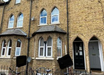 5 bed terraced house to rent in Marston Street, Oxford OX4