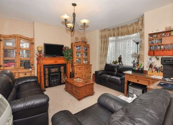 2 bed maisonette for sale in Ellison Road, Streatham Common SW16