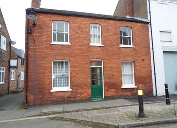 Thumbnail 2 bed semi-detached house to rent in Kidgate Mews, Louth