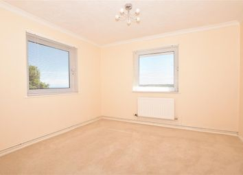 Thumbnail 2 bedroom flat for sale in Peverell Road, Dover, Kent