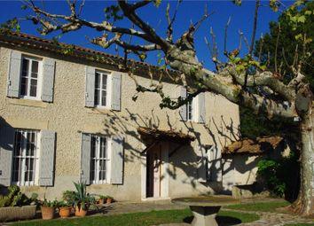 Thumbnail 5 bed property for sale in Provence-Alpes-Côte D'azur, Bouches-Du-Rhône, Saint Remy De Provence