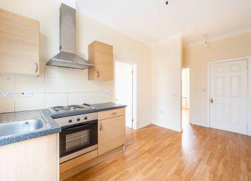 Thumbnail 2 bedroom flat for sale in Battersea Park Road, Battersea, London