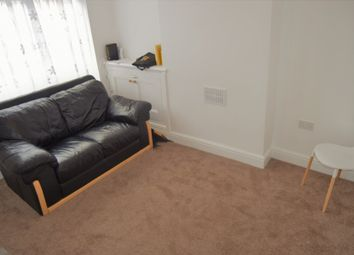 Thumbnail 3 bed terraced house for sale in Stanhope Street, Evington, Leicester
