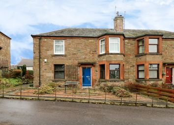 2 bed flat to rent in Dalkeith Road, Baxter Park, Dundee DD4