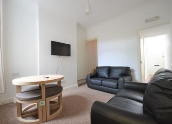 Thumbnail 4 bed terraced house to rent in Winnie Road, Selly Oak