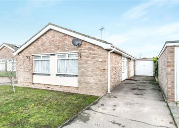 Thumbnail 3 bed detached bungalow for sale in Longfields, St. Osyth, Clacton-On-Sea