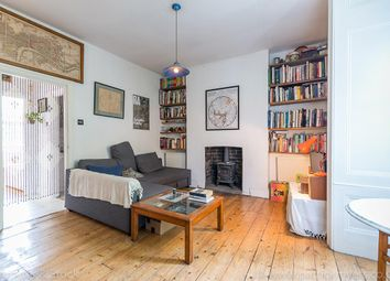 Thumbnail 2 bedroom flat for sale in Wilson Road, London