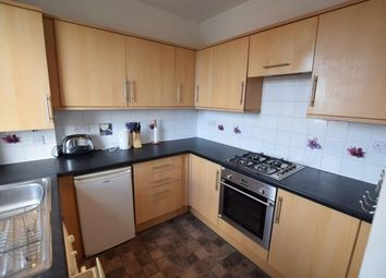 Thumbnail 2 bed flat to rent in Grierson Gardens, Trinity, Edinburgh