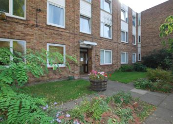 Thumbnail Flat to rent in Cressy Court, Wingate Road, London