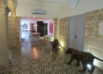 Thumbnail Commercial property for sale in 03720 Benissa, Alicante, Spain