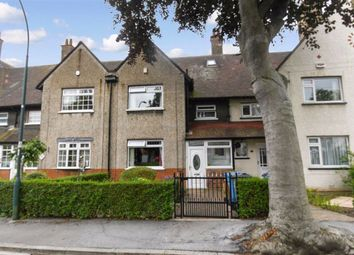 3 bed terraced house for sale in Beech Avenue, Garden Village, Hull HU8
