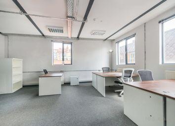 Thumbnail Office to let in Field Street, Kings Cross