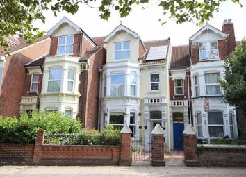 6 bed terraced house for sale in Waverley Road, Southsea PO5