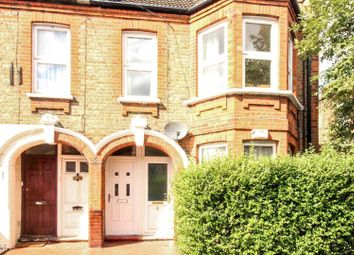 Thumbnail 2 bedroom flat for sale in Wetherden Street, London