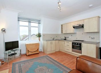 Thumbnail 1 bedroom flat for sale in Ashgrove Road, Aberdeen, Aberdeenshire