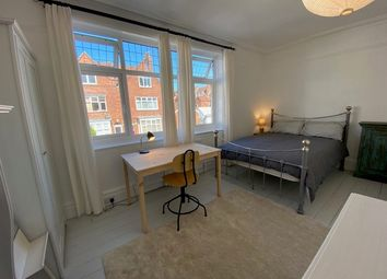 Thumbnail 6 bed terraced house to rent in Waverley Avenue, Exeter