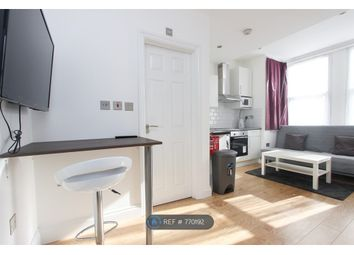 1 bed flat to rent in Tubbs Road, London NW10