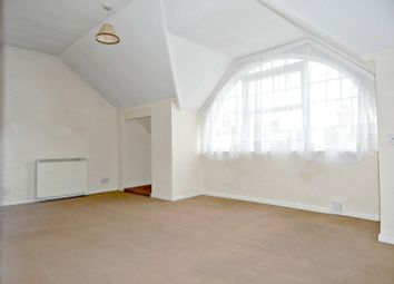 Thumbnail 1 bed flat to rent in Hamilton Road, Felixstowe