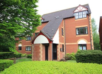 Thumbnail 1 bed flat for sale in Clay Bottom, Fishponds, Bristol