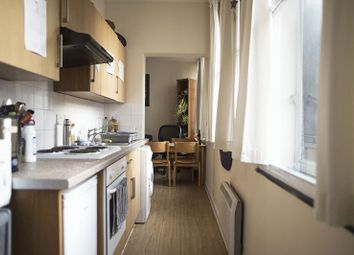 Thumbnail 3 bed flat to rent in Corn Street, Bristol