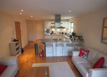 Thumbnail 2 bed flat to rent in Transcend, St. Leonards Road, Windsor
