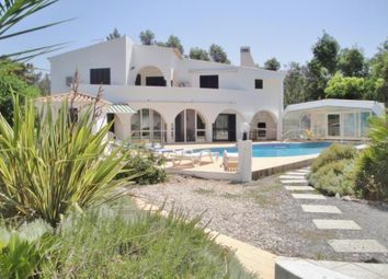 Thumbnail 5 bed villa for sale in P-17, Portimão, Portugal
