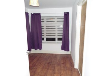 Thumbnail Studio to rent in Cornwall Road, Sutton