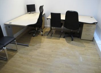 Thumbnail Commercial property to let in Hale Lane, Edgware