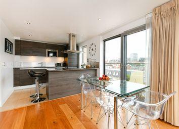 Belvoir House, Vauxhall Bridge Road, Pimlico SW1V. 2 bed flat