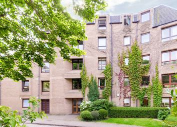 Thumbnail 2 bed flat for sale in 1/17 Sunbury Place, Dean