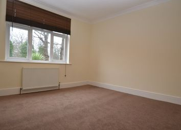 Thumbnail 2 bed flat to rent in Carlton Vale, London