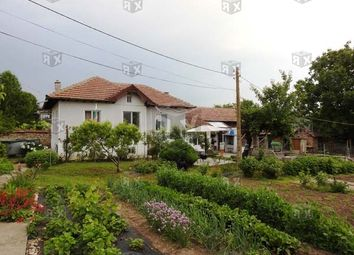 Thumbnail 3 bed property for sale in Polski Senovets, Municipality Polski Trambesh, District Veliko Tarnovo