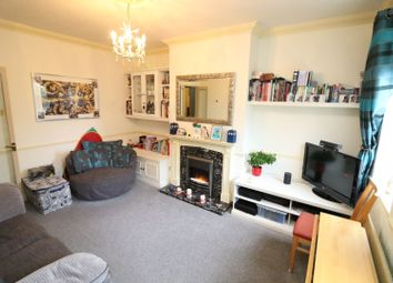 Thumbnail 2 bed flat for sale in The Grove, Caterham