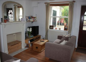 Thumbnail 1 bed flat to rent in South Grove, Village Area, Tunbridge Wells
